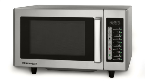 menumaster microwave oven india